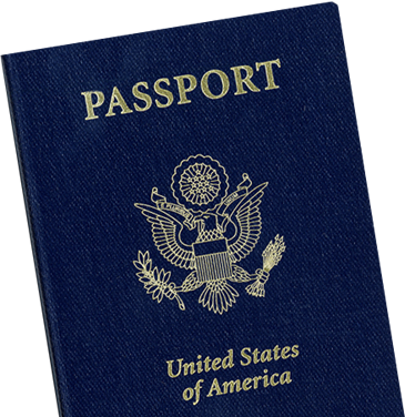 Passport photo guide for photographers