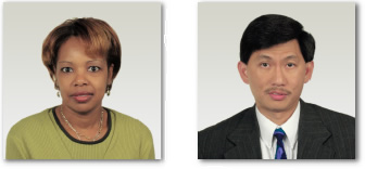 Passport Photo Examples