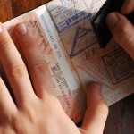 Expedited Customs & Border Protection Travel Programs - Summer 2014