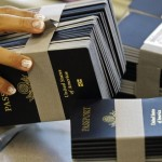 Different Kinds of Passport Offices