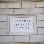 IRS Gets Broad Power to Revoke Passports - FAST ACT Highway Transportation Bill