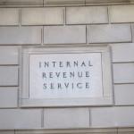 IRS Gets Broad Power to Revoke Passports - FAST ACT Highway Transportation Bill