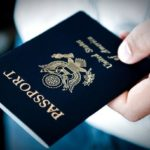 Passport Application Status During Coronavirus / Covid-19 Pandemic - Mid Year 2020 Update