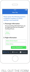mobile-passport-newtrip