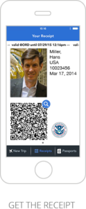 mobile-passport-receipt