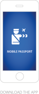 mobile-passport-splash