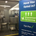 TSA Precheck Centers Can Now Be Found at the DMV, Concerts and Other Facilities