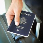 Real ID Delayed for Air Travel Until 2018