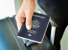 Do you know what common mistake people make with their passports? A passport is the most valuable travel documents a person can have, taking care of this document is crucial for its safety and care. Avoiding these common mistakes are key to ensure the proper care for your passport at home or abroad.