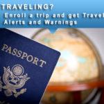 Smart Traveler Enrollment Program (STEP): Security & Information Alerts for the Savvy Traveler