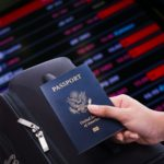 You Should Avoid These Common Mistakes with your Passport